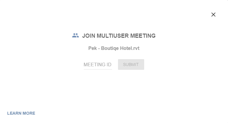 input_meeting_ID.png