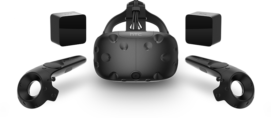 irisvr_Vive_Bundle.png